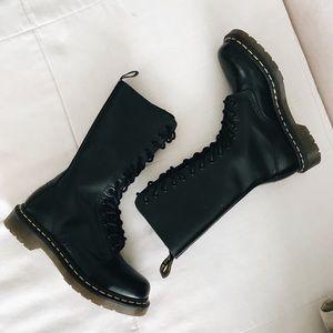 Dr. Martens Shoes - Doc Martens Boots
